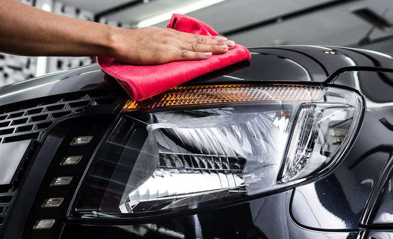 best-car-cleaning-services-in-gurgaon