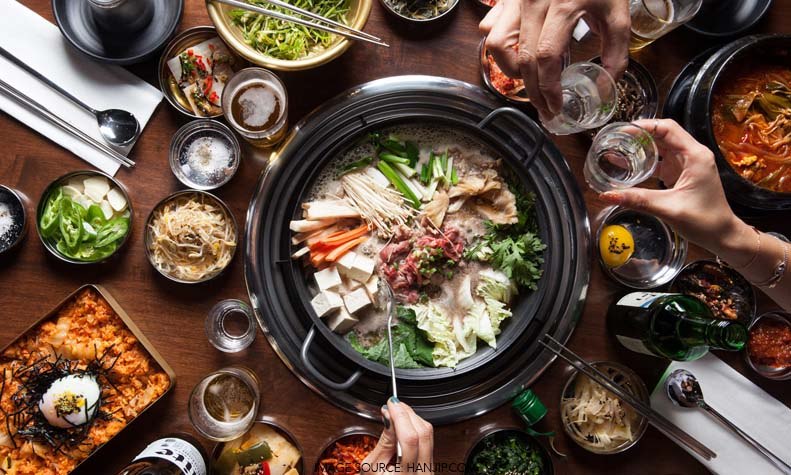 best-korean-restaurants-in-gurgaon