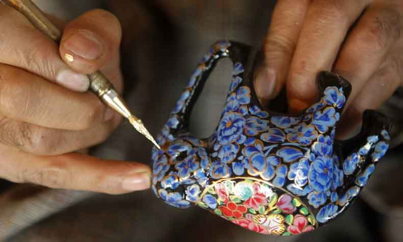 best-handicraft-stores-in-gurgaon