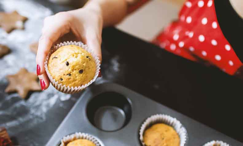 best-home-bakers-gurgaon