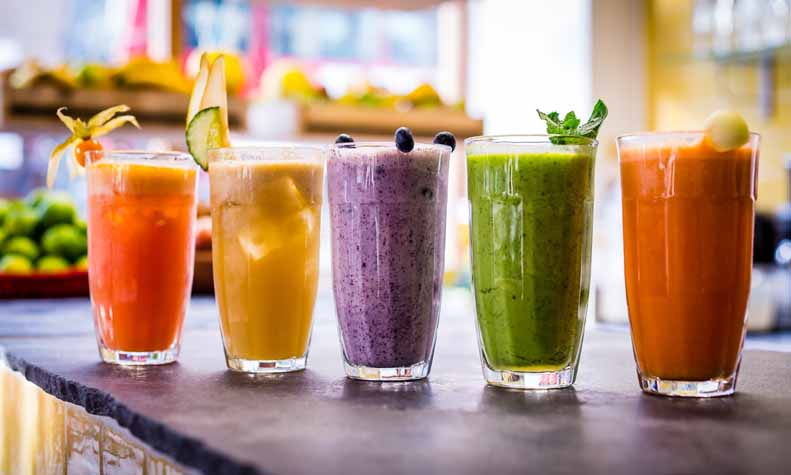best-juice-shops-in-gurgaon
