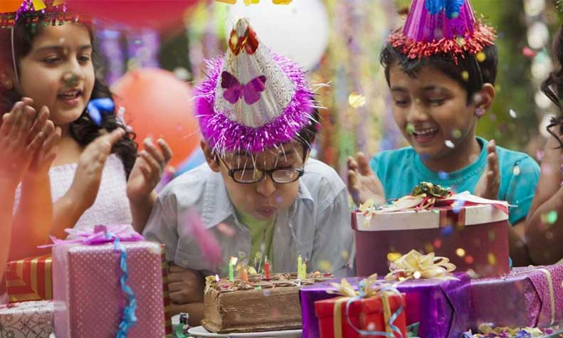 best-kids-birthday-places-in-gurgaon