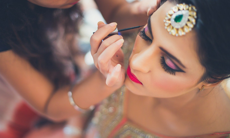 best-makeup-artists-in-gurgaon