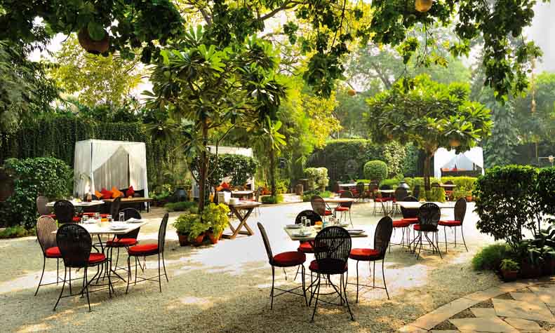 best-nature-themed-restaurants-in-gurgaon