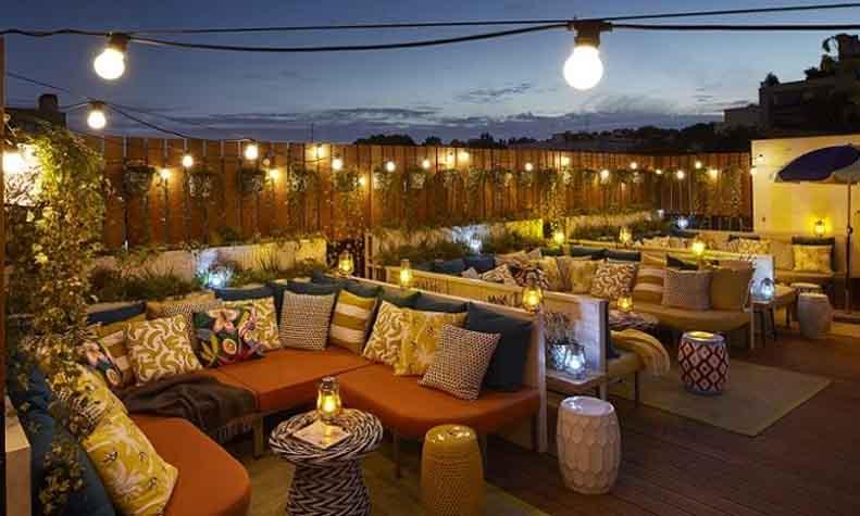 best-restaurants-in-manesar-gurgaon