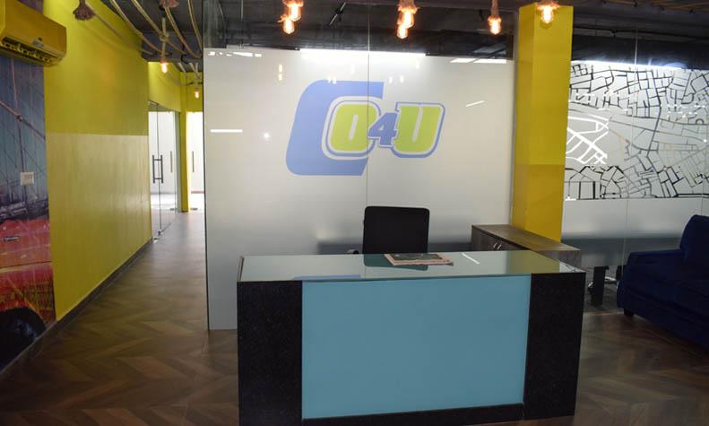 co4u-coworking-gurgaon