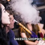 hookah-shops-in-gurgaon