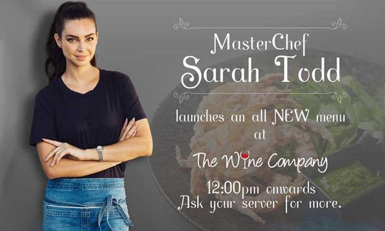 master-chef-sarah-todd-the-wine-company-gurgaon