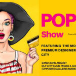 pop-up-show-the-great-indian-bazaar-gurgaon