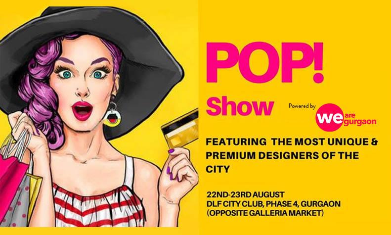 pop-up-show-the-great-indian-bazaar-gurgaon