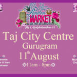 the-london-market-gurgaon