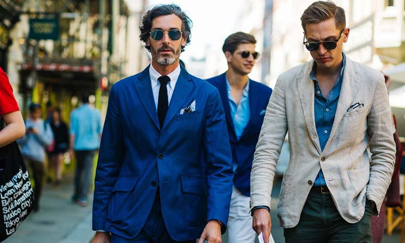The Best Men S Fashion Stores In Gurgaon We Are Gurgaon