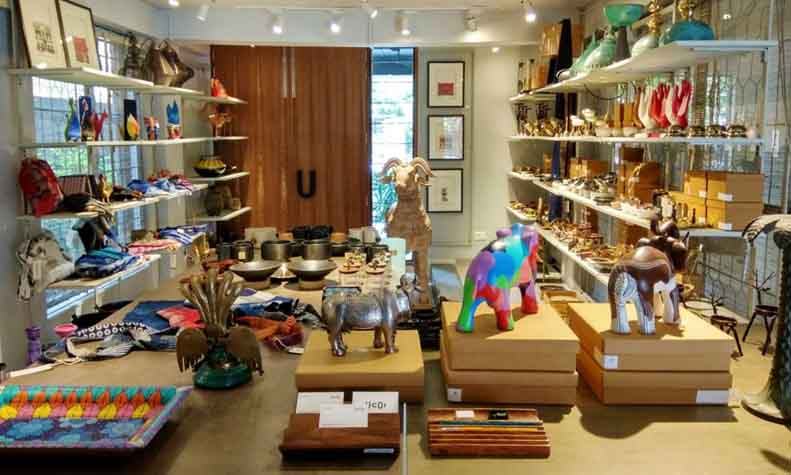 best-gift-shops-in-gurgaon