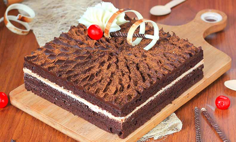 flowerauras-online-cake-delivery-gurgaon
