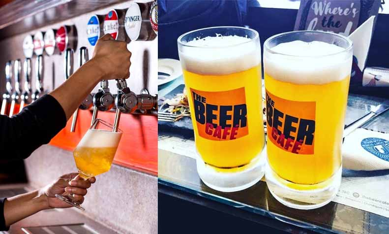 the-beer-cafe-horizon-centre-gurgaon