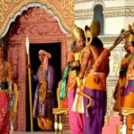 best-ramleela-places-in-gurgaon