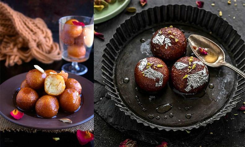 best-sweet-shops-gurgaon-diwali