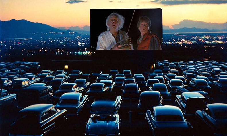 drive-in-cinema-gurgaon