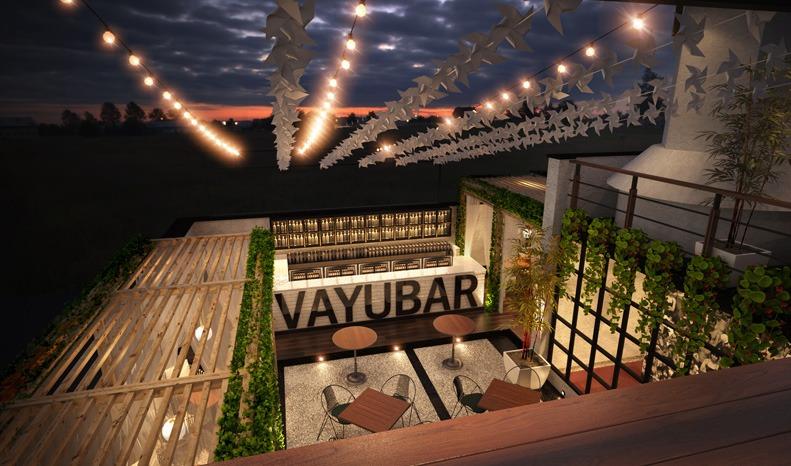 duty-free-vayu-bar-sector-29-gurgaon