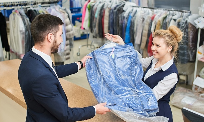 best-dry-cleaners-in-gurgaon