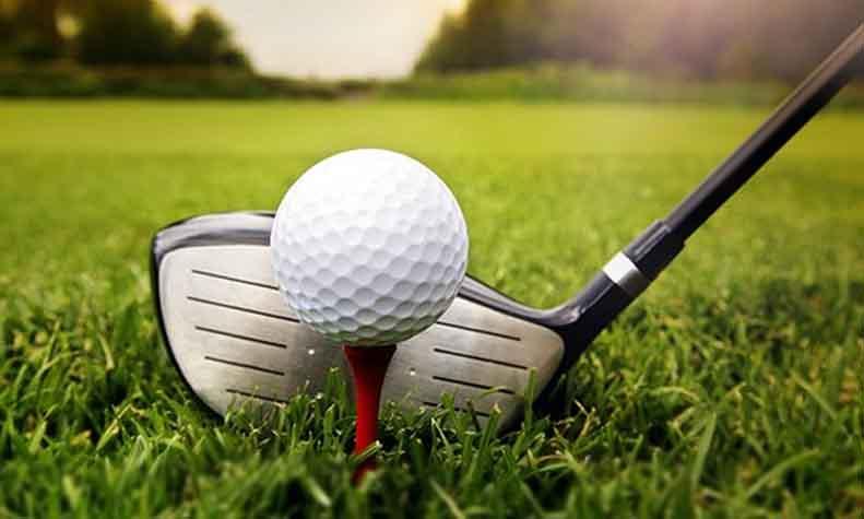 best-golf-courses-gurgaon