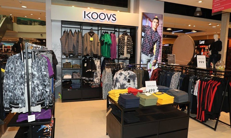 koovs-central-mall-mg-road-gurgaon