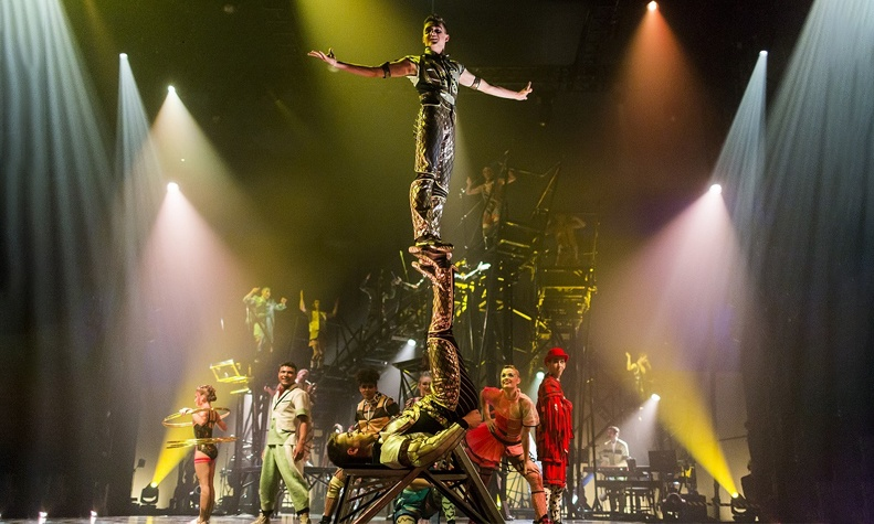 cirque-du-soleil-bazzar-aerocity-delhi