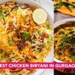 best-chicken-biryani-in-gurgaon