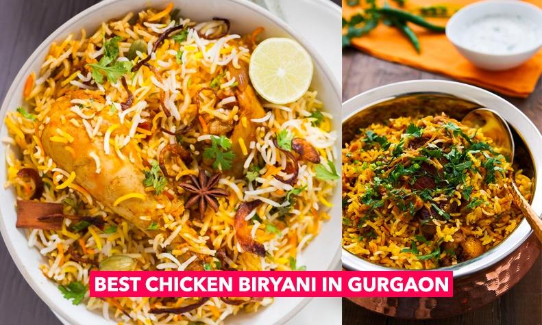 best-chicken-biryani-in-gurgaon