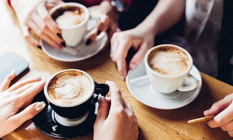 best-coffee-shops-gurgaon