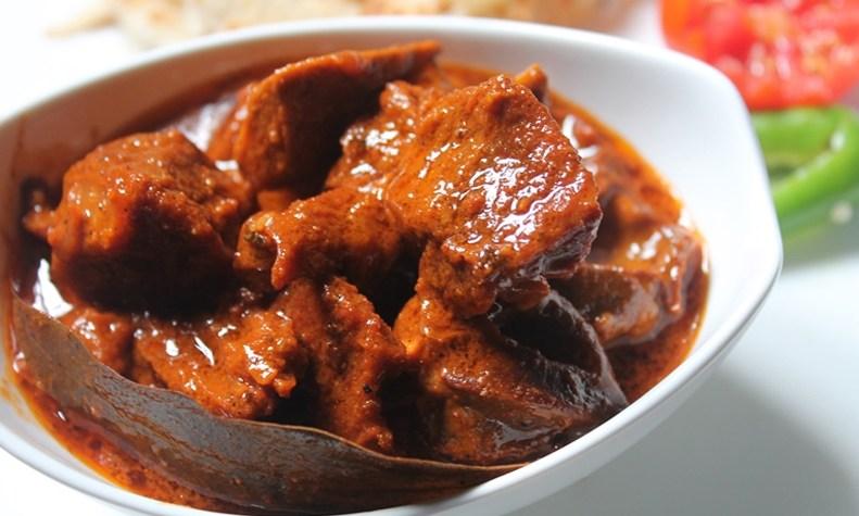 best-mutton-rogan-josh-in-gurgaon