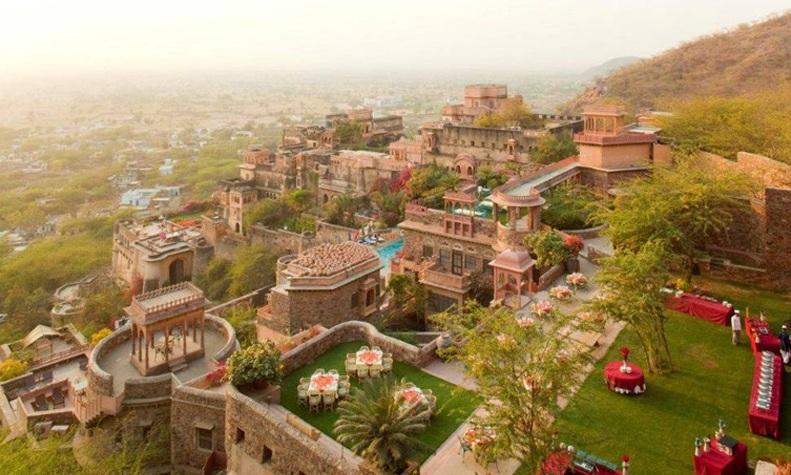 best-wedding-halls-gurgaon