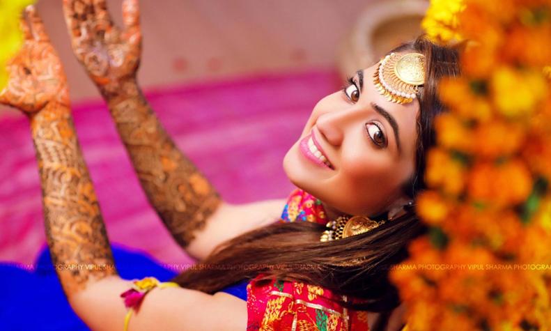 best-wedding-photographers-gurgaon