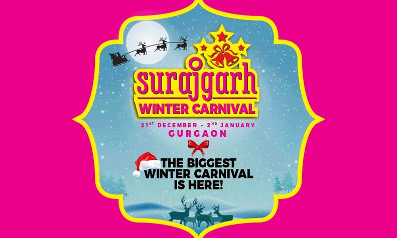 biggest-winter-carnival-surajgarh-farms-gurgaon