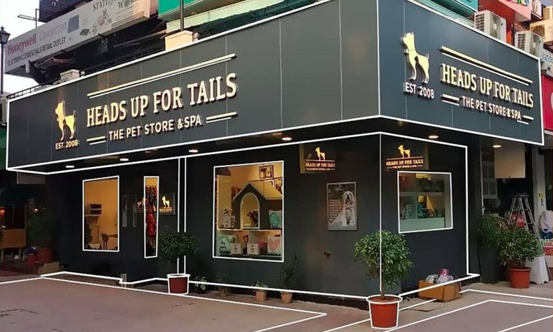 heads-up-for-tails-galleria-market-gurgaon