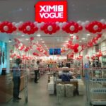 ximi-vogue-ambience-mall-gurgaon
