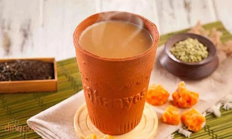 chaayos-all-night-long-gurgaon