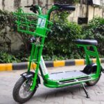 mobycy-e-scooter-rent-gurgaon