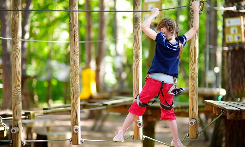 obstacle-park-subhash-chowk-gurgaon