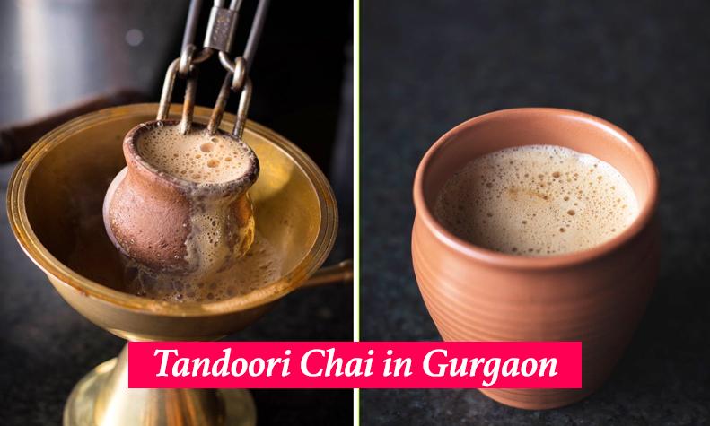 tandoori-chai-gurgaon