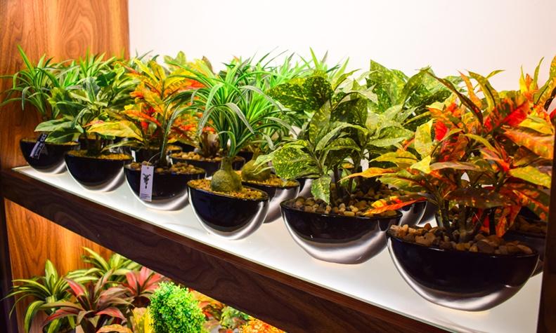 de-gardenia-sikanderpur-gurgaon