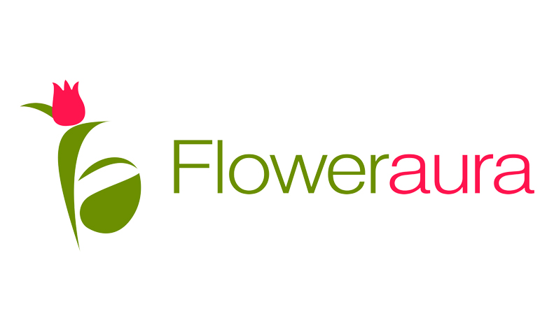flower-aura-gurgaon