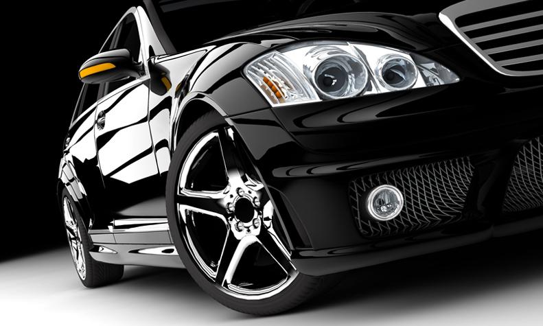 best-car-detailing-services-gurgaon