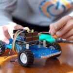 best-robotics-classes-kids-gurgaon