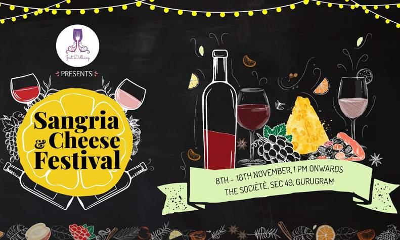 sangria-cheese-festival-gurgaon