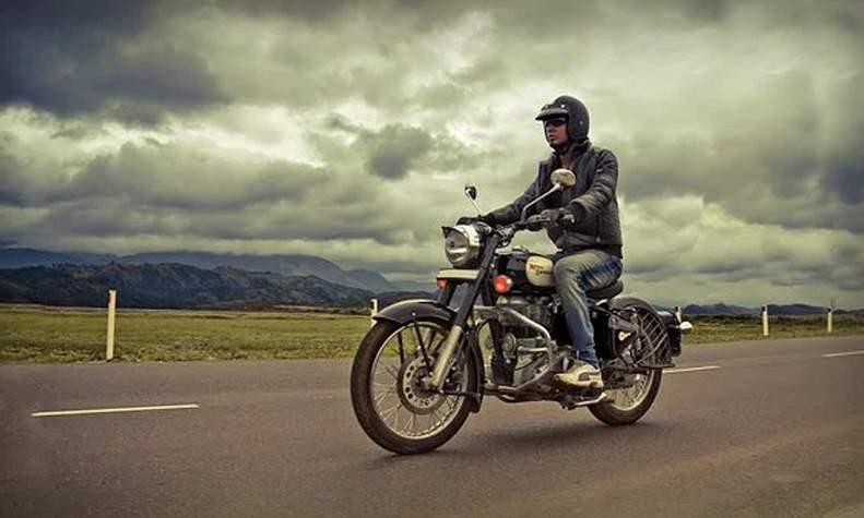 How To Rent A Bike In Gurgaon We Are Gurgaon